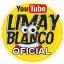 LIMAY BLANCO OFICIAL