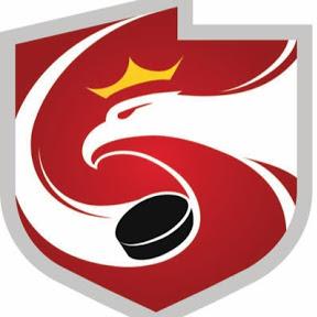 Polski Hokej