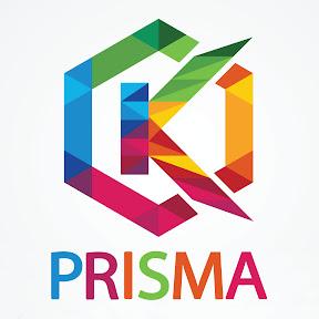 PRISMA SL