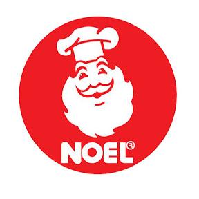 Compañía de Galletas Noel