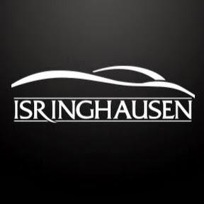 Isringhausen Imports