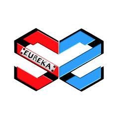 Eureka Ss ✅