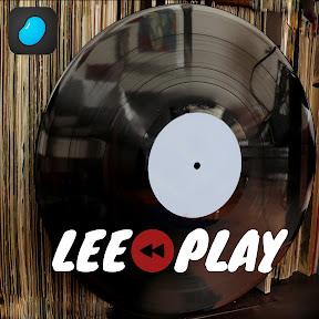 LeePLAY 음악다시듣기