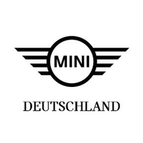 MINI Deutschland