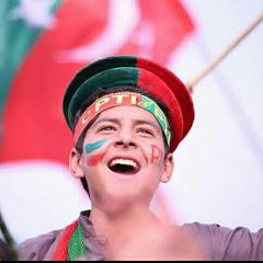 Pashto New Song 2019