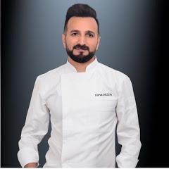 faruk Chef