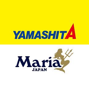 YAMASHITA Maria Global