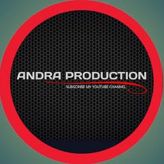 Andra Production