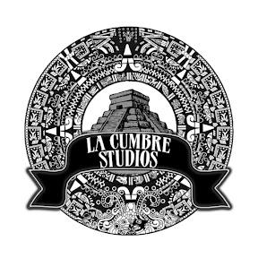 La Cumbre Studios