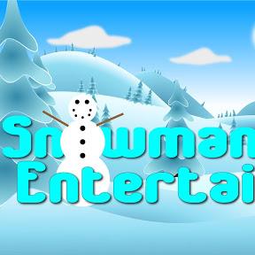 Snowman Entertainment