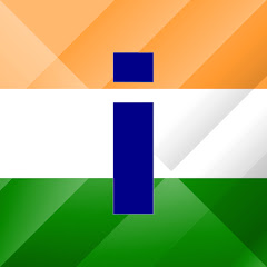 थे इन्फोग्राफिक्स शो - The Infographics Show Hindi