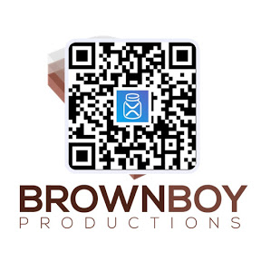 Brown Boy Productions