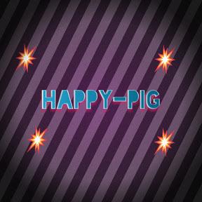 Happy_pig255 01