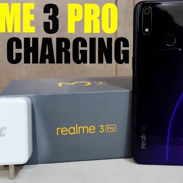 Realme 3 Pro VOOC Quick Charging Test | How Fast Its Vooc 3.0 Charger Charges? Channel link in bio. @realme_india_official @realmeindia #realme #realme3pro #realmeindia #vooc #vooccharger #quickcharging #fastcharging #smartphone #smartphones #tech2boom #tech #technology #vooc3