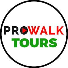 Prowalk Tours
