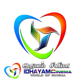 idhayamnetwork