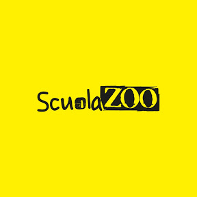 ScuolaZooChannel
