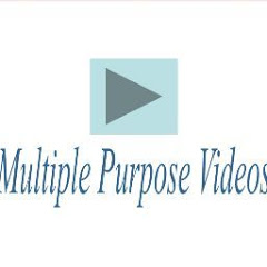 Multiple Purpose videos