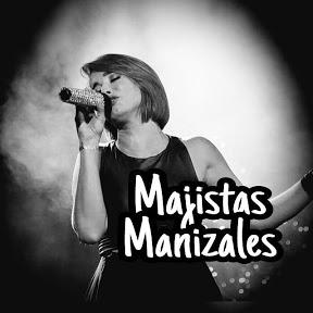 Majistas Manizales