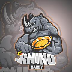DADDY RHINO