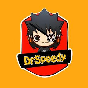 DrSpeedy