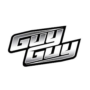 GUYGUY STUNT SHOW