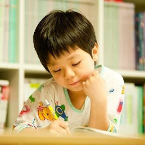 Изучение корейского языка Корейский портал 가정
