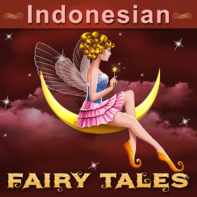 Indonesian Fairy Tales