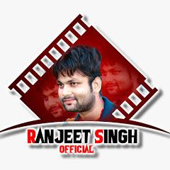 Ranjeet Singh Official