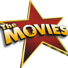 The Movies