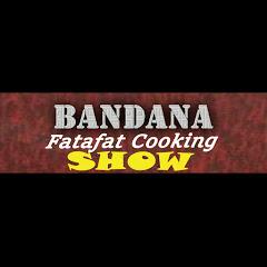 Bandana's Fatafat Cooking Show