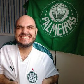 Falando de Palmeiras