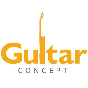 GuitarConcept