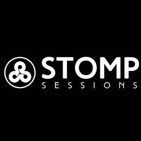 Stomp Sessions