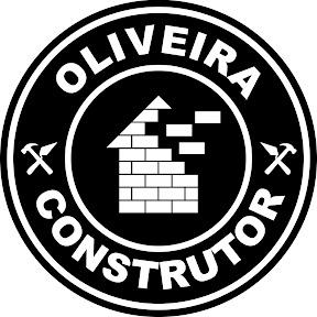 Oliveira Construtor