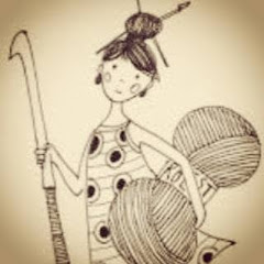 Elylou Crochette