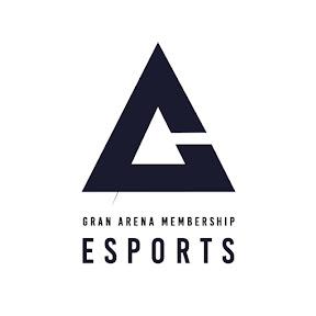 Gran Arena Membership