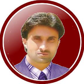 Saeed Online