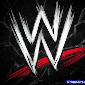 WWE Português Brasil HD