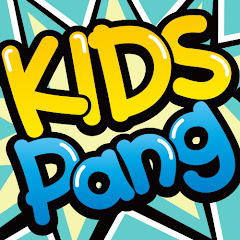 Kids Pang TV - España