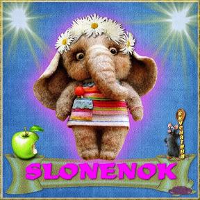 slonenok2008
