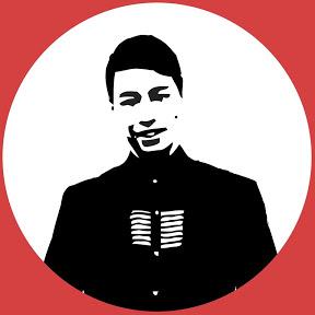 Tuyền Văn Hóa