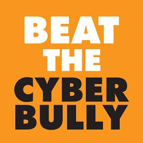 Beat The Cyberbully