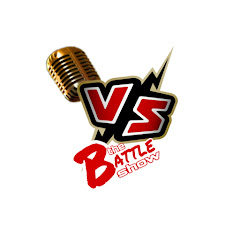 The Battle Show