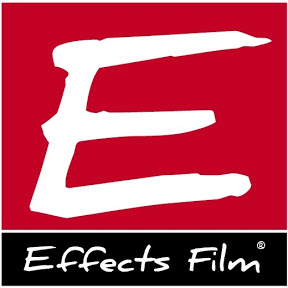 Effects Film