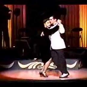 tangovals