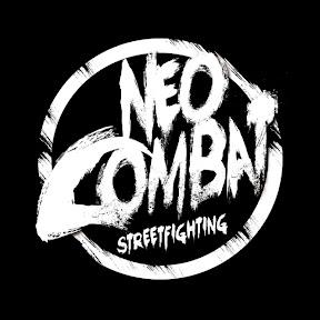 Школа уличного боя NeoCombat