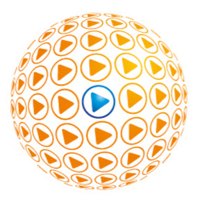 BuzzMyVideos Italia