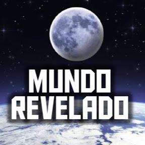 Mundo Revelado