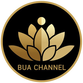 BUA CHANNEL